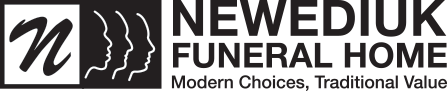 Newediuk Funeral Home