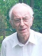 Pieter Rottiné