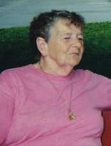 Edith Quarry