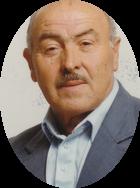 Donato Aquino
