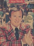 Robert Ernest McLean