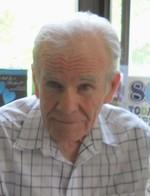 Andrew Shirra
