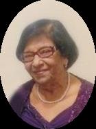 Rita Lemos