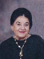 Olga Moyseuik