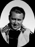 Allan Chapman