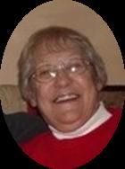 Theresa Elsie