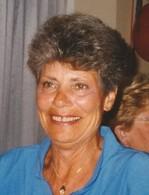 Joan Mudry