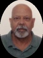 Charles De Souza