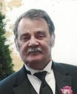 Jose Homem