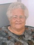 Rosa Sassi