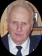Luigi Valvasori
