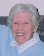 Alice  Innes