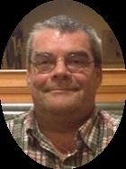 Grant Davidson