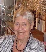 Eleonora  Hutchman