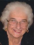 Elsie Yarmol