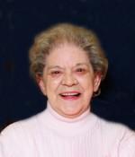 Barbara Joan Gaudet