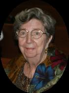Iris McGrath