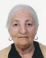 Warena  Yako