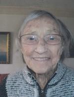 Hildegard Breust
