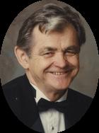 Jaroslaw Zastawny