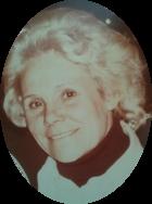 Eunice Bishop