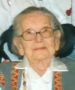 Natalia Brodowycz