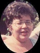 Wanda Cuthbert