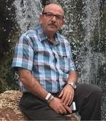 George Hanna Murad