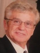 Gildo Pasquali