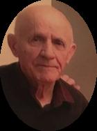 Anastasios Georgopoulos