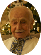 Wasyl Witiuk