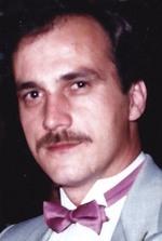 Edward Thomas  Phalen