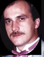 Edward Phalen