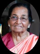 Sathiavellie Pather