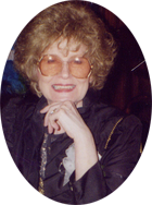 Stephanie Stella Ross
