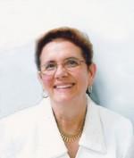 Clara  Bellotti