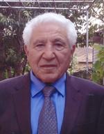 Antonino (Nino) Di Misa
