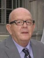 Paul Joseph  McWilliams
