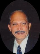 Francis DeSouza