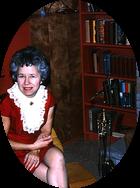 Irene Clark