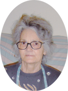 Antonietta Milanese