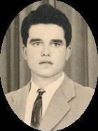 Elias Konidis