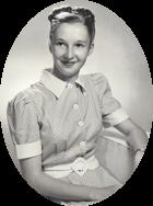 Betty Barkwell