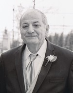 Marcello  Facchini