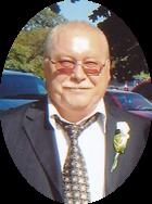 Volodymyr Zanin
