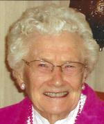 Erma Gwendolyn  Wood