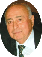 Giulio Galante