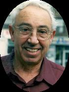 Charles Sammut