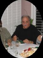 Dante Rinaldi