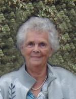 Kathleen (Kay)  Hawley